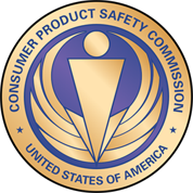 us-consumer-product-safety-commission.png