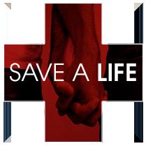 save_a_life_logo.png